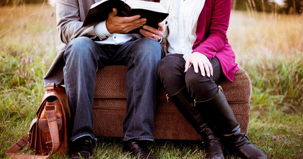 18 Versículos Bíblicos sobre el Egoísmo