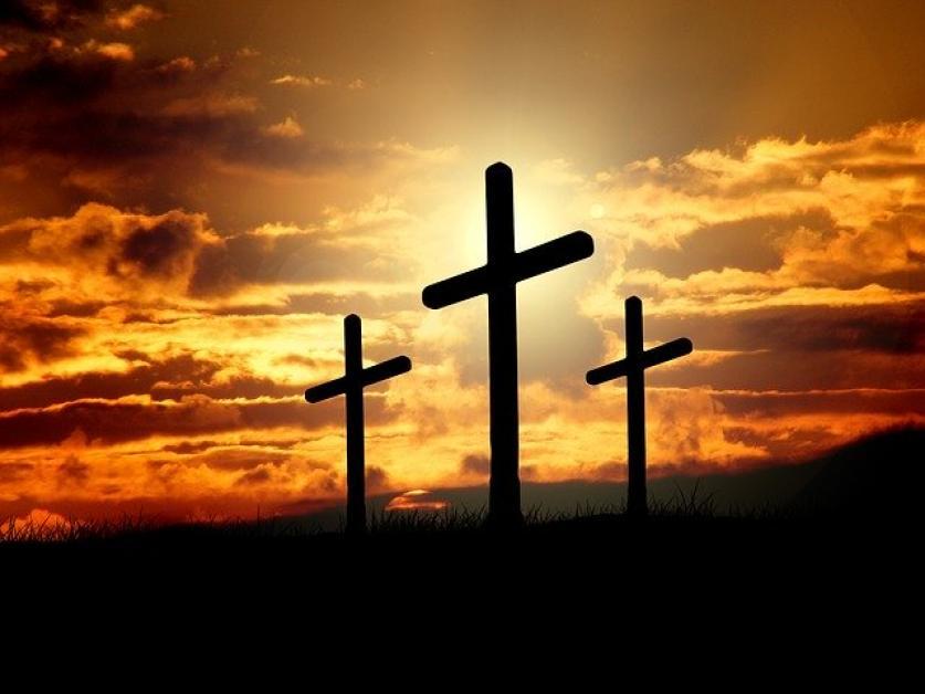 Respuesta de Dios al estado del hombre -(Romanos 11:33-36)