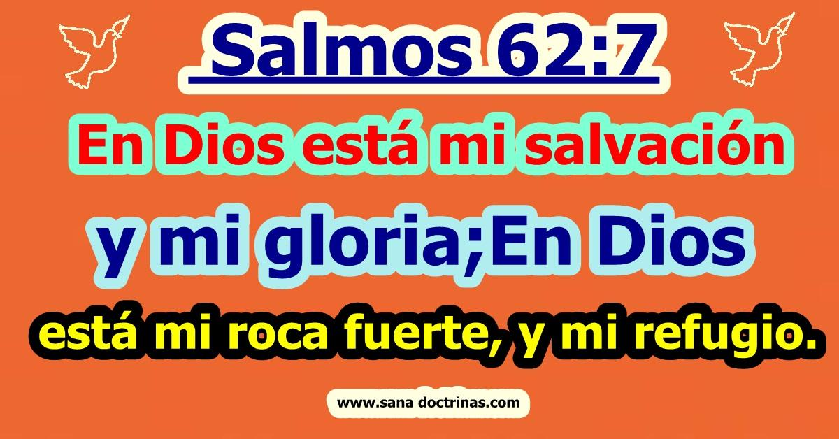 25 Versículos de la Biblia sobre la Confianza