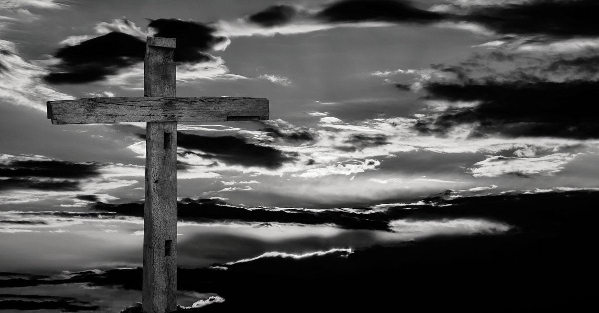18 Versículos de la Biblia sobre La persecución de...