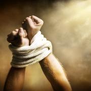 Pecado: humillante para el hombre