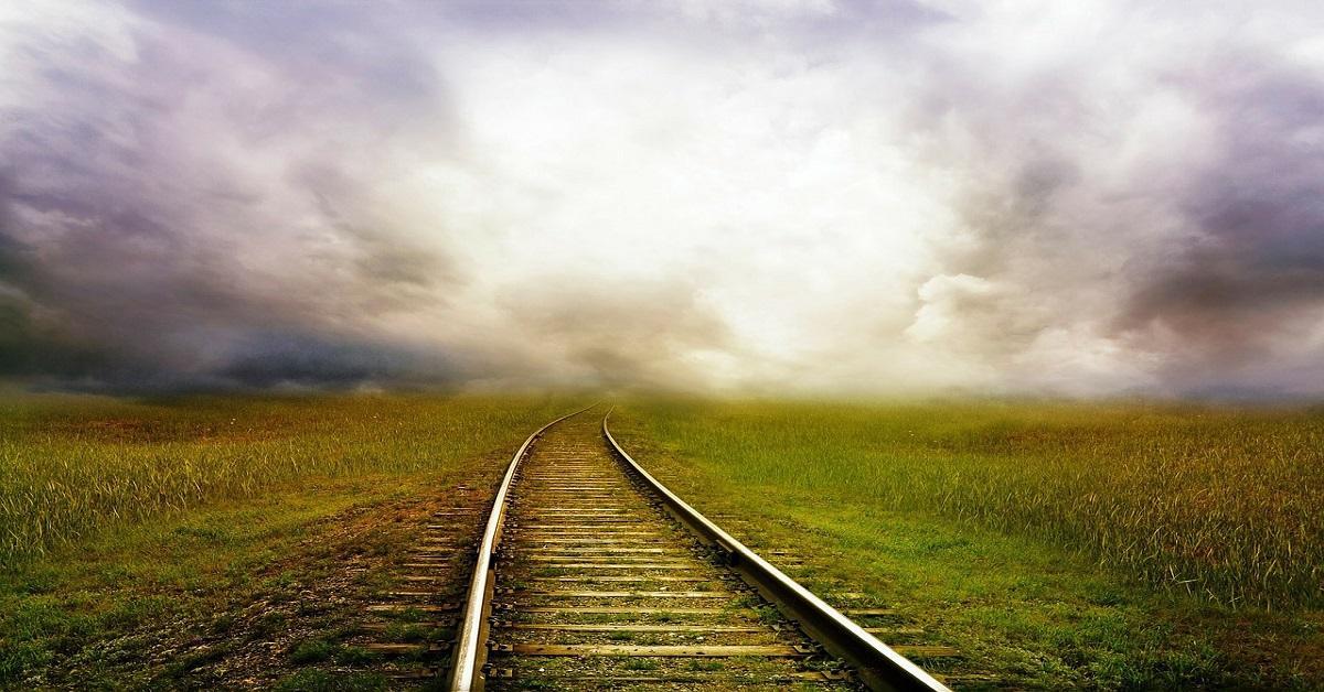 El destino ¿Quiénes somos? ¿De dónde venimos? ¿A dónde vamos? (Colosenses 1:16-17)