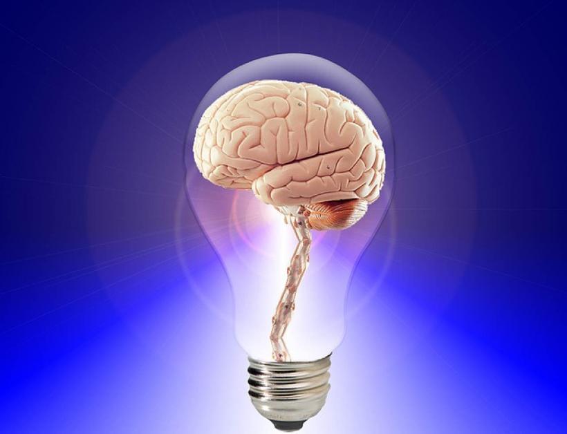 La inteligencia alumbrada por la fe