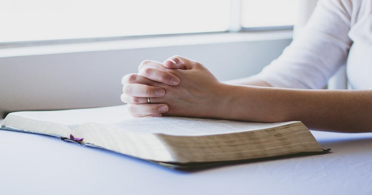 Texto bíblico: Hechos de los Apóstoles 6:12-7:7