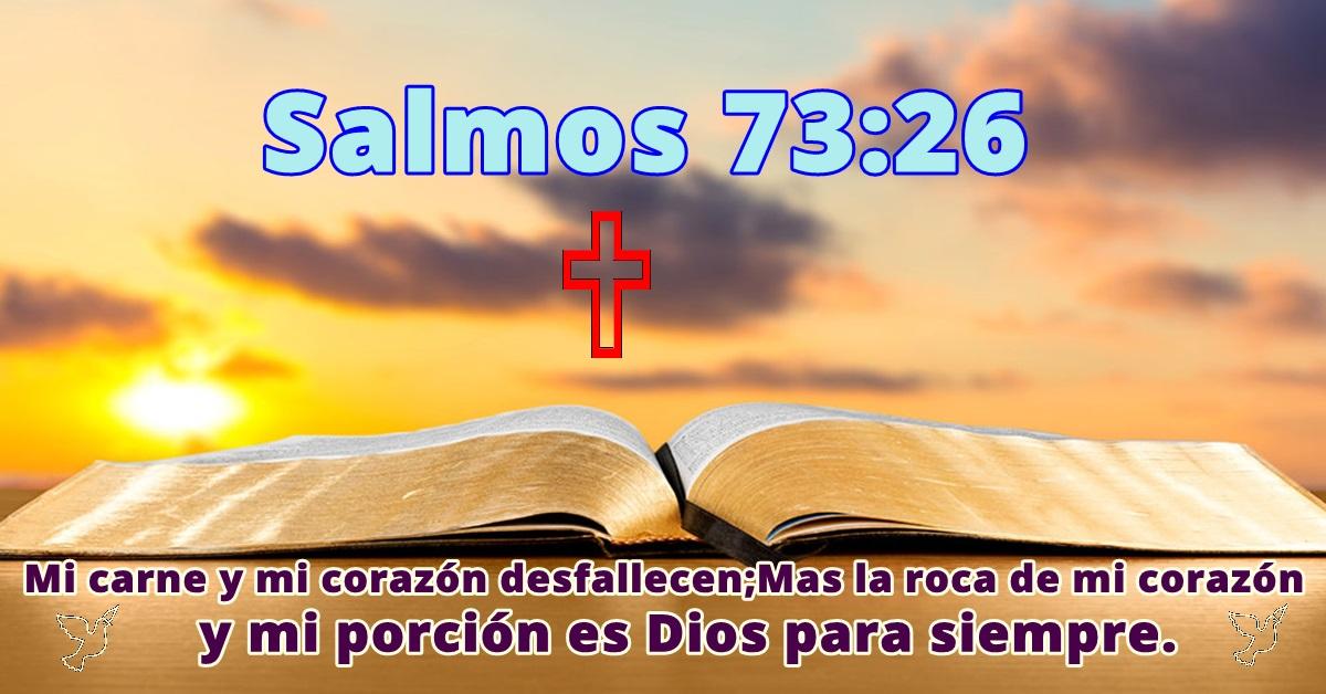Versiculos Biblicos De Promesas De Dios: 15 Versículos De La Biblia Sobre La Dependencia De Dios