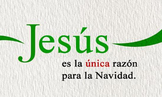 Fotos De Navidad Con Jesus.Poema Cristiana Jesus Es La Navidad Sana Doctrina Videos