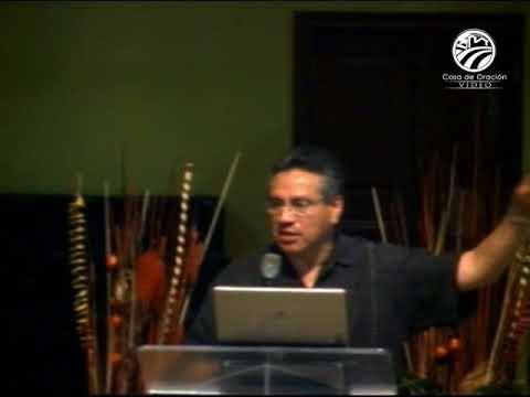 La santa inquisición - Chuy Olivares