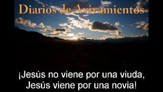 El hombre que Dios busca , - Leonard Ravenhill en español
