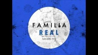 Hijos, escuchen! -   Familia Real. Parte 5