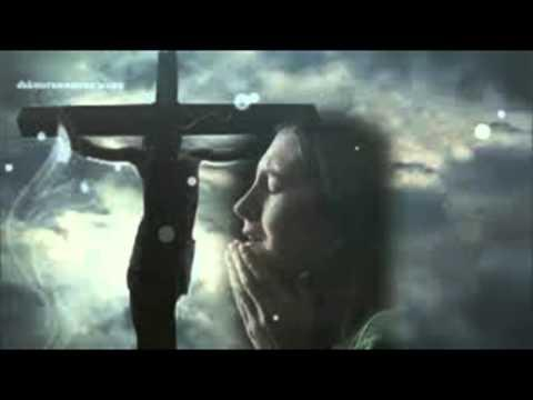 Pastor / Sugel Michelen - Su Cruz Y La Nuestra