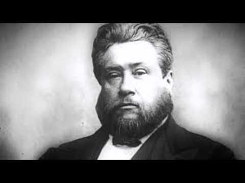 Esperanza Para Los Peores Rebeldes - Charles H Spurgeon (Español)