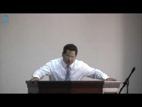 Héctor Santana - La Batalla del Creyente