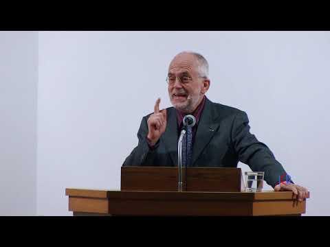 Luis Cano - La tentación a Cristo - Mateo 4:1-11
