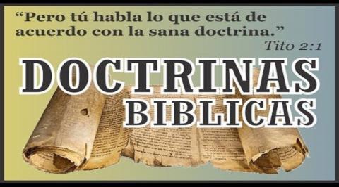 Marcos 7 -31 Las Señales Del Siervo