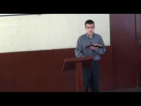 ¿Cuál Es La Diferencia Entre Practicar El Pecado Y Caer En El Pecado?  - Josef Urban