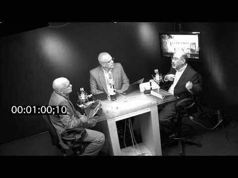 """Cápsula de Entendiendo los Tiempos """"El Evangelio en """"1' minuto y medio"""""""
