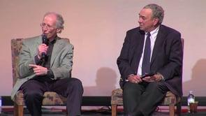 Ministry Reflections With John Piper And R. C. Sproul