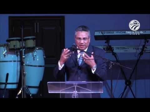 Hipocresía o Religión - Pastor Chuy Olivares
