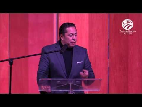 Siendo ejemplos en palabra y conducta - Daniel Ruvalcaba