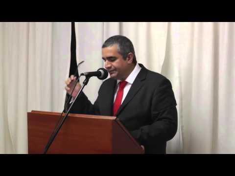 Sabios Consejos Pastorales - César Augusto García Rincón