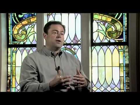 Mark Dever On The Gospel