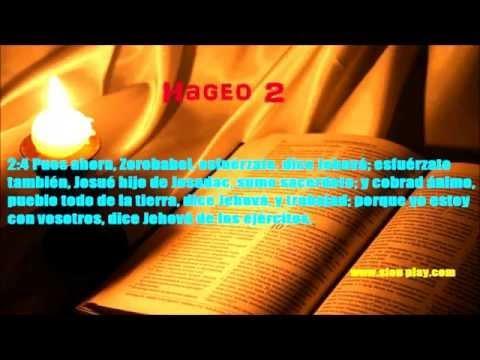Poner A Dios En Primer Lugar Incluso Cuando Es Difícil - Jason Boyle