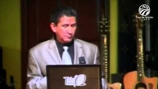La obediencia puesta a prueba - Carlos Olivares