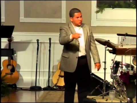 Filiberto Medina - Estas Rechazando La Invitacion De Dios