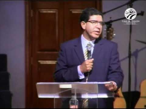 Hacedores : Fundamentando la familia.  - Salvador Pardo
