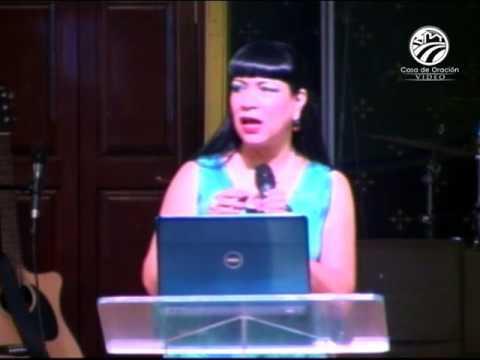 ¿Cual es la función del pastor? - Vicky de Olivares