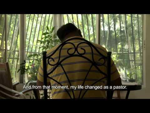 Difundido Entre Las Naciones( Desiring God ) - Luis Mendez