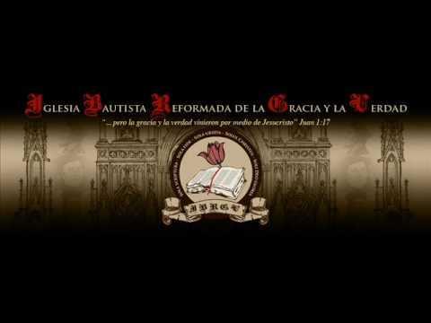 Significado del Bautismo - Predicación Rogerio Canales - Romanos 6: 1-7
