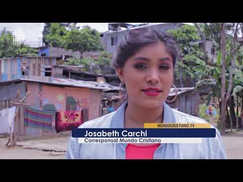 Conozca un gran ejemplo de obra misionera en Tena, Ecuador
