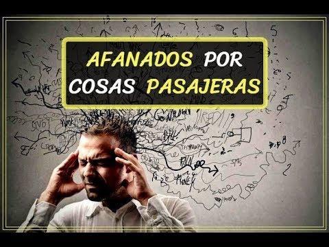 Juan Manuel Vaz - Afanados Por Cosas Pasajeras