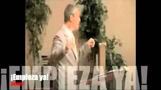 ¿ Dices que eres Cristiano y no conoces a Dios? - Paul Washer