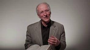 The Secret In Every Circumstance (John Piper On Philippians 4:13)