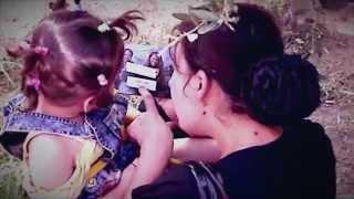 Tu oración y tu ayuda son necesarias - Alerta humanitaria en Irak y Siria