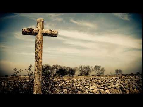 Predica  - (El Gran Panorama de la Redención I) - Sugel Michelen