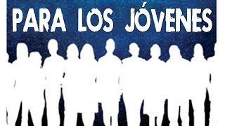 Paulo Junior - Para Los Jóvenes