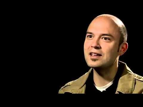 Joshua Harris - Don't Waste Your Sexuality