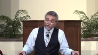 Eugenio Piñero - Con quién me casaré