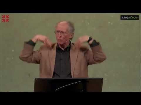 El Pastor Como Poeta Y Profeta - Sesión 4 -  John Piper