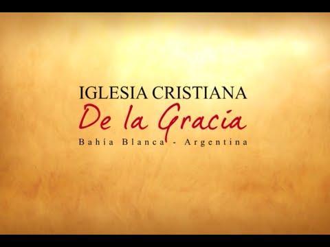 Jose Luis Peralta - Un Anuncio Extraordinario