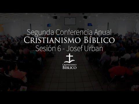 Josef Urban - De La Creación A La Consumación: Una Teología Bíblica De Cristo Como El Postrer Adán