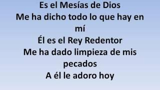 Himno instrumental - Venid y ved a mi Salvador