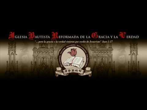 El Recaudador - Predicación Rogerio Canales
