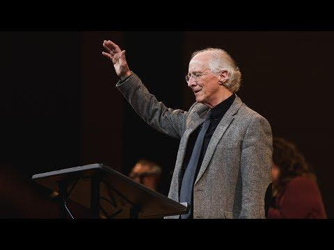John Piper -  Your Wonder for Jesus
