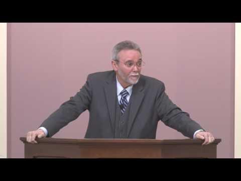 Eugenio Piñero - La renovación y la adoración