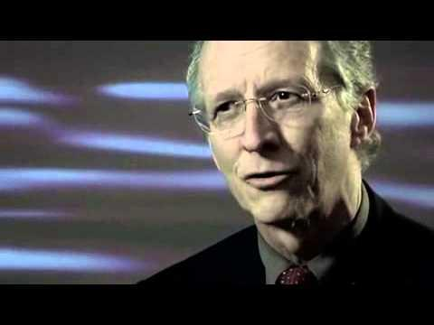 The Message Of This Conference - John Piper