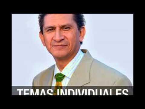 El Cojo Que Necesitaba Ordenar Sus Pasos  - Carlos Olivares
